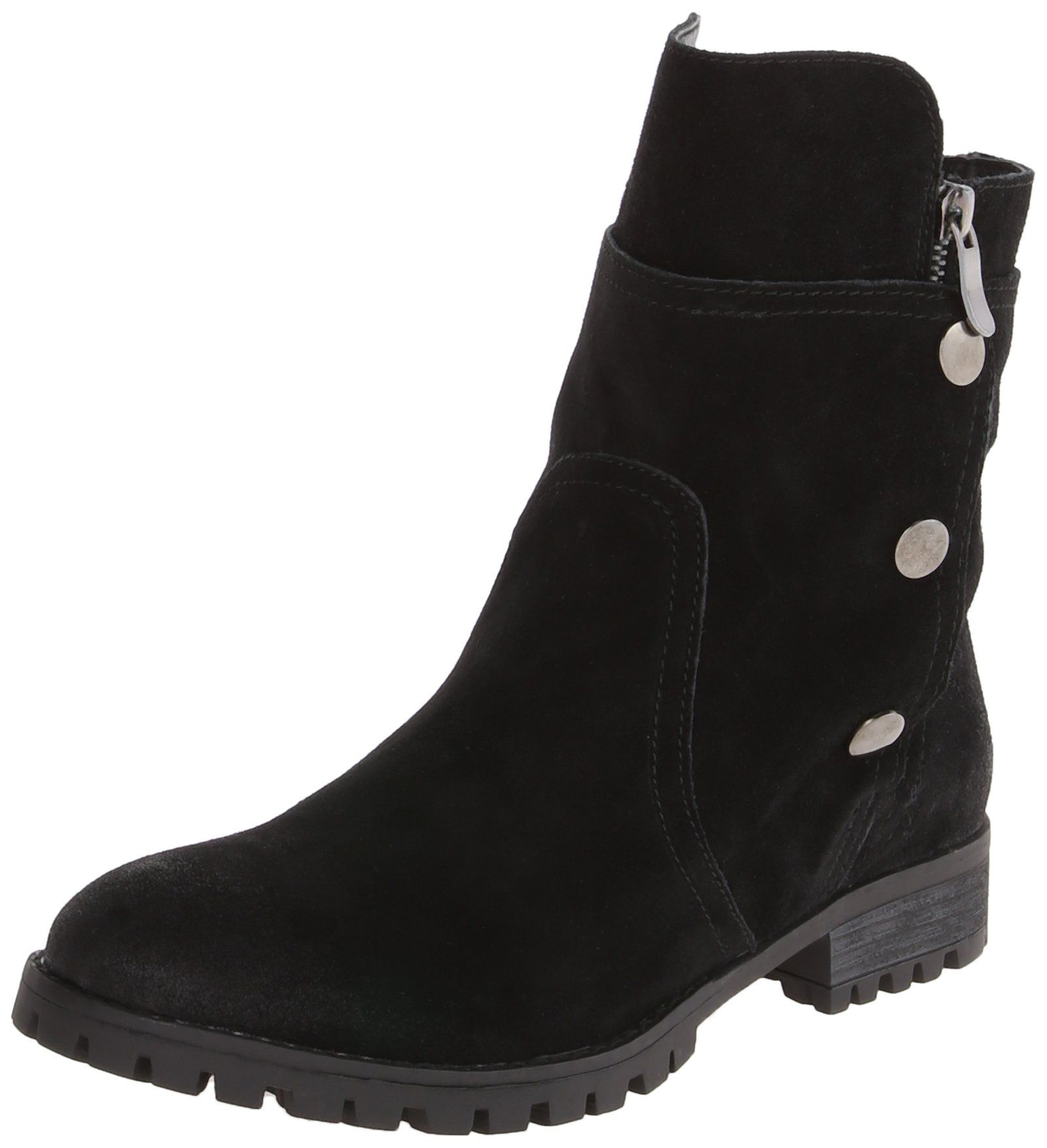 Women's Farfetch Distress Boot