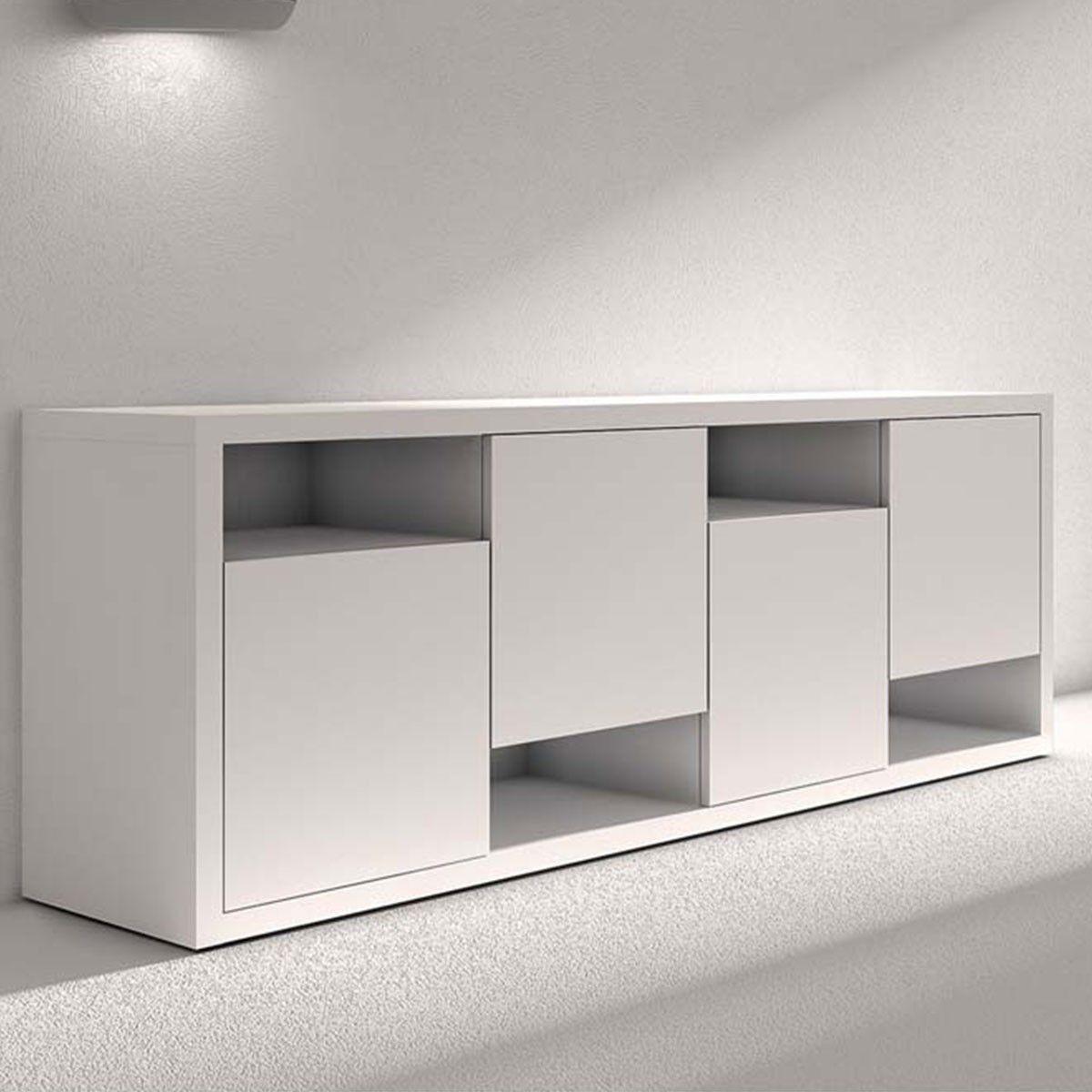 Buffet Design Cavalli Atylia Atylia La Redoute Mobile Id E Ha  # Atylia Meuble