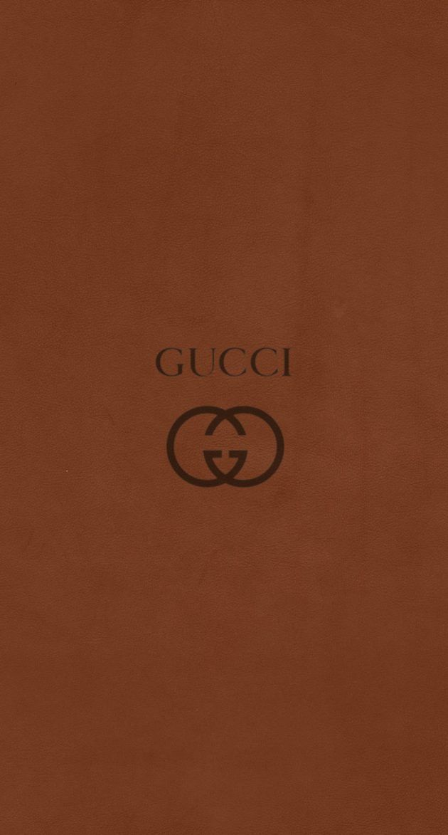 Wallpaper backgrounds iphone6 6s and plus gucci backgr for Expensive wallpaper