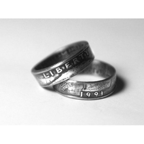 27 Good 25th Wedding Anniversary Gift Ideas For Him Her 25th