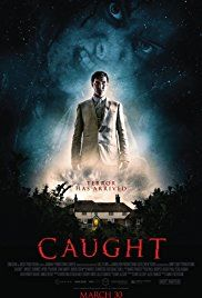 Watch Caught Full-Movie Streaming
