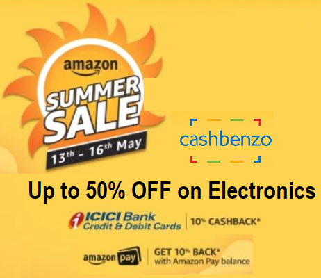 hotter and hottest deals on #Amazon