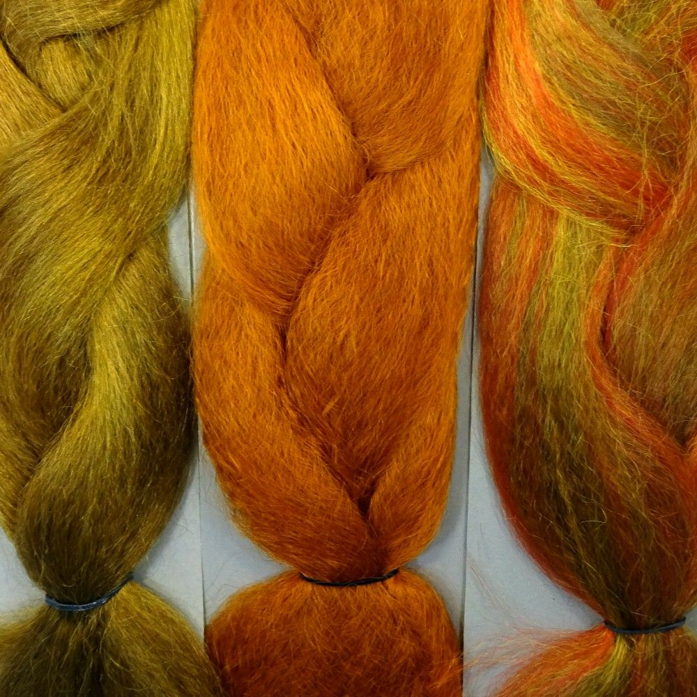 Kanekalon color comparison from left to right 30144 honey moon kanekalon color comparison from left to right 30144 honey moon amber nvjuhfo Images