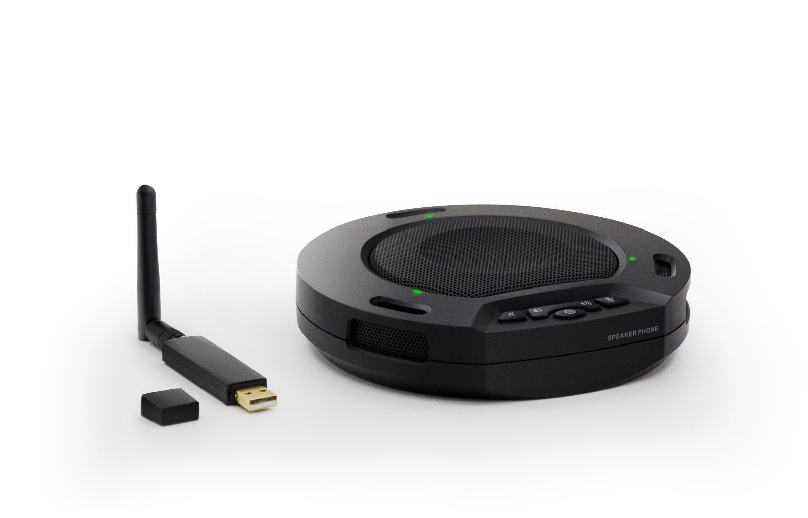 Eztalks M310 The Affordable Speakerphone For Your Remote Meetings