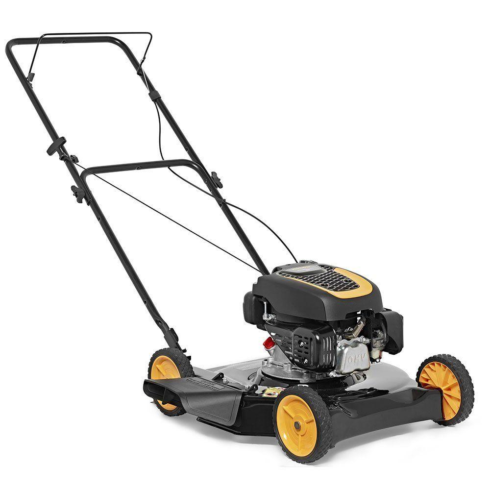 Toro Gear Case Rear Transmission Super Recycler Lawnmower Lawn Mower 108 8140 Lawn Mower Parts Lawn Mower Mower Parts