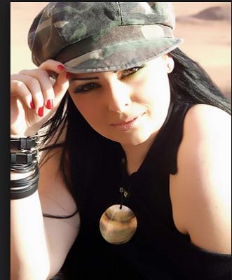 مصطفـــــــــــى محمـــــد ديانا كرازون تغني أغنية تايتنك باللغه العربيه Youtube Baseball Hats Newsboy Youtube