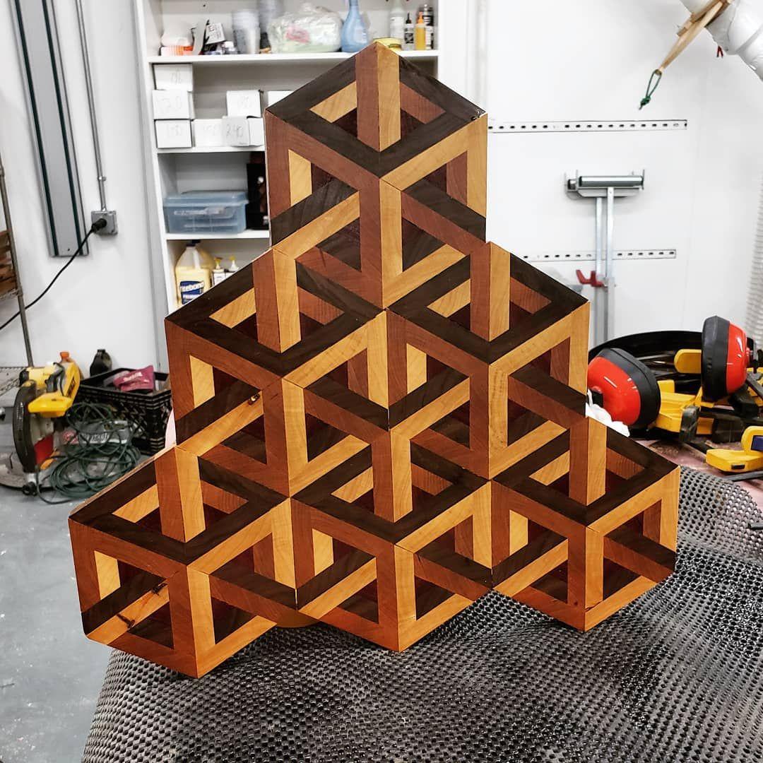 Pin Auf Woodworking Ideas