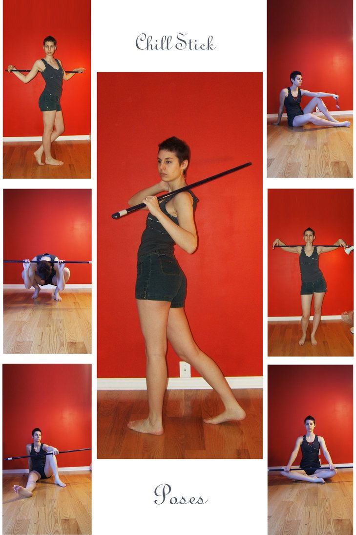 Stock Chill Stick By Lalunatique On Deviantart Pose Reference Female Pose Reference Poses
