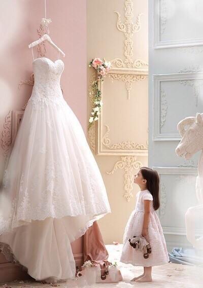 Simple Lace Wedding Dresses Cheap Backless Hi Lo Wedding Dress New Modest Vestidos De Fiesta Banquet Gowns Elegant Gown Appliques Sweetheart Wedding Dresses Ball Gown Wedding Dresses For Hire From Yoyobridal, $162.31| Dhgate.Com