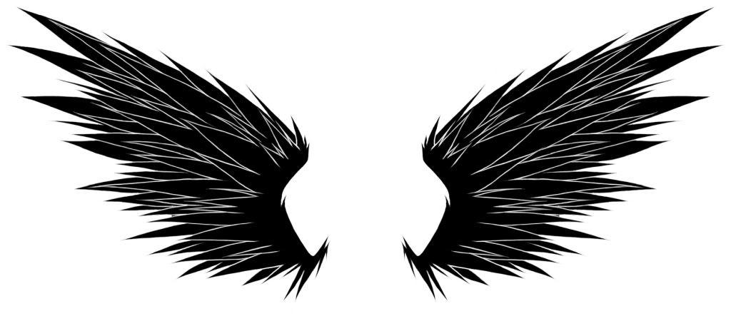 tattoo design - See this image on Photobucket.