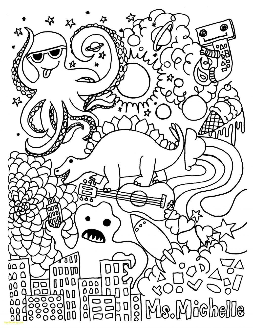 Coloring Pages For Teenagers Lovely Coloring Pages Coloring Books For Year Olds In Bulk Kids Coloring Pages Inspirational Mandala Coloring Pages Coloring Books