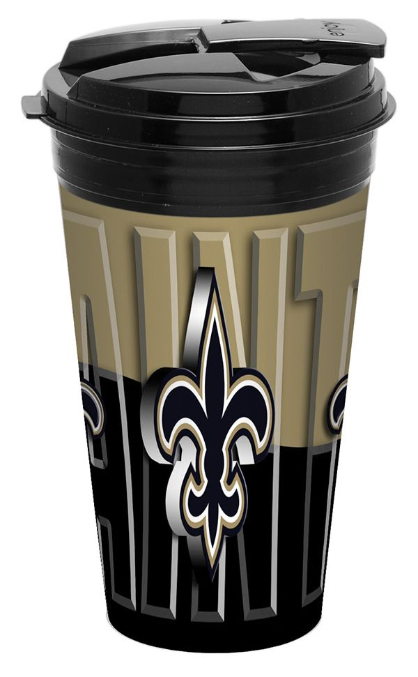 BRAX Fundraising   New Orleans Saints