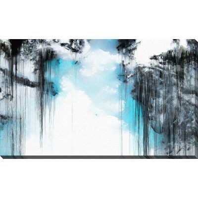 Pictureperfectinternational Heal Me O Lord Jeremiah 17 14 Graphic Art Print Canvas Wayfair In 2020 Stretched Canvas Wall Art Modern Christian Art Wall Canvas