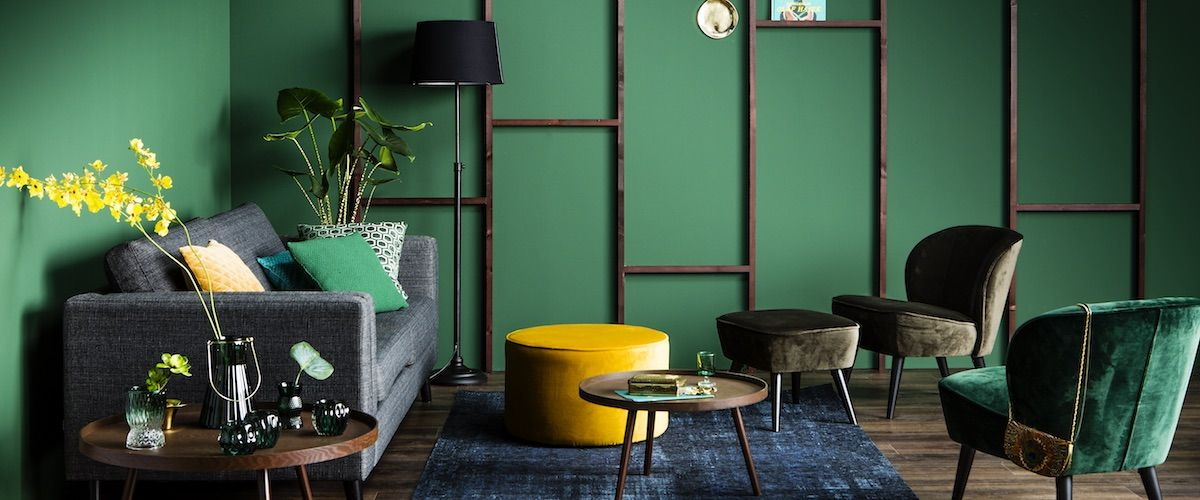 Afbeeldingsresultaat voor karwei boutique hotel   Interieurs ...