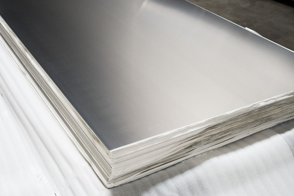 Buy Metal Online 304 Stainless Steel Sheet And Plate Order Large Or Small Quantity Online Stainless Steel Plate Stainless Steel Sheet Stainless Steel