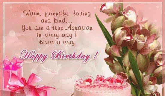 happy birthday sms Find Photos Pinterest – Birthday Sms Greetings