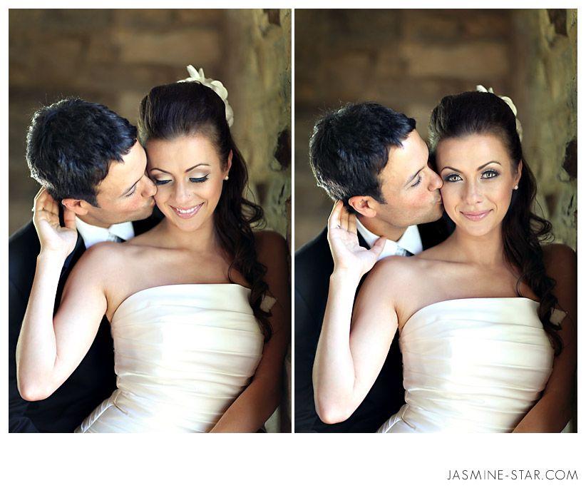 Wedding poses | Photography Ideas and things | Pinterest | Jasmine ...
