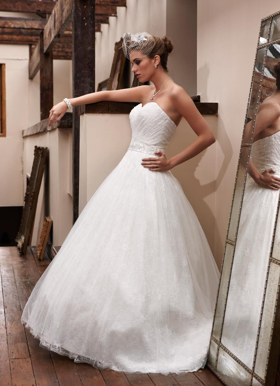 Dream olivia grace one of our beautiful wedding dresses in store dream olivia grace one of our beautiful wedding dresses in storeever ombrellifo Image collections