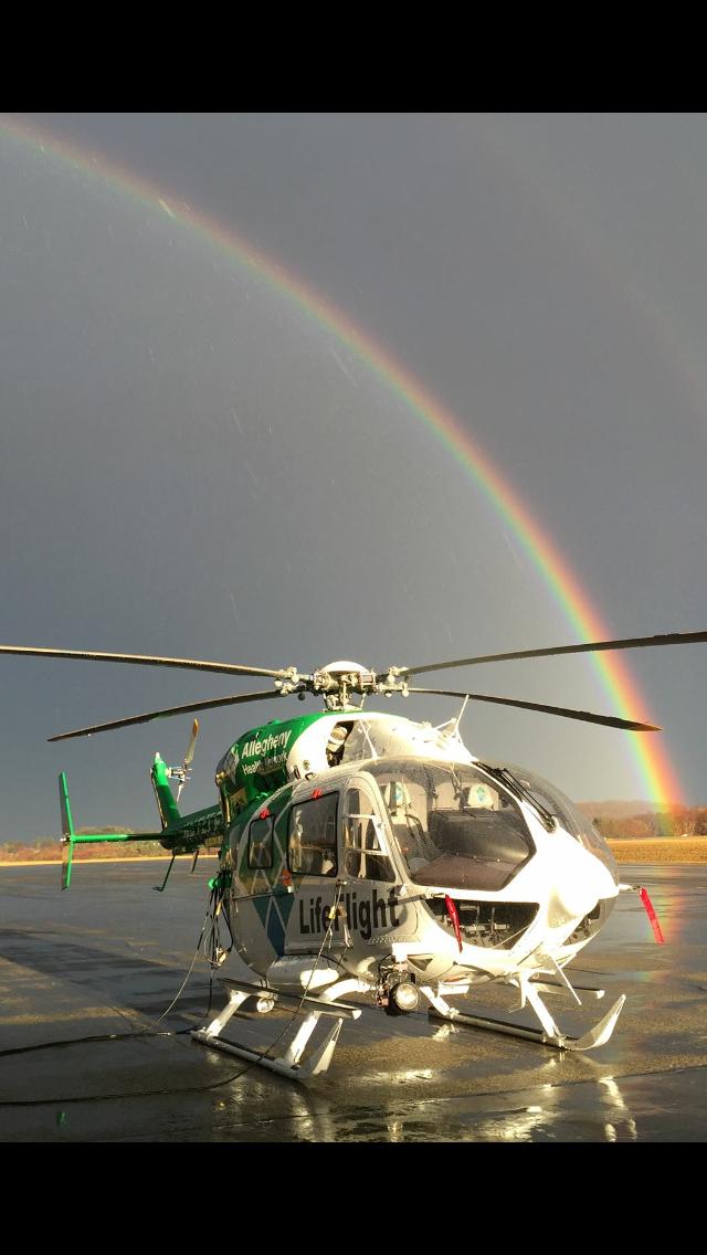 Flight Medic Lifestyle 🚁💉 ️ Flight paramedic
