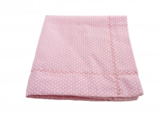 #Custom #Wedding  Pocket Square Handkerchiefs by Zelma Rose | Hatch.co