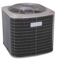 How To Pickle Finish Wood Paneling Air Conditioning Repair Air Conditioning Humor Air Conditioner Maintenance
