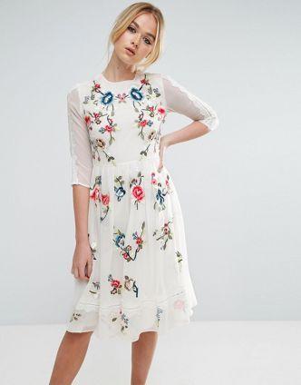 Prom dresses | Shop for party dresses online | ASOS | prom dresses ...