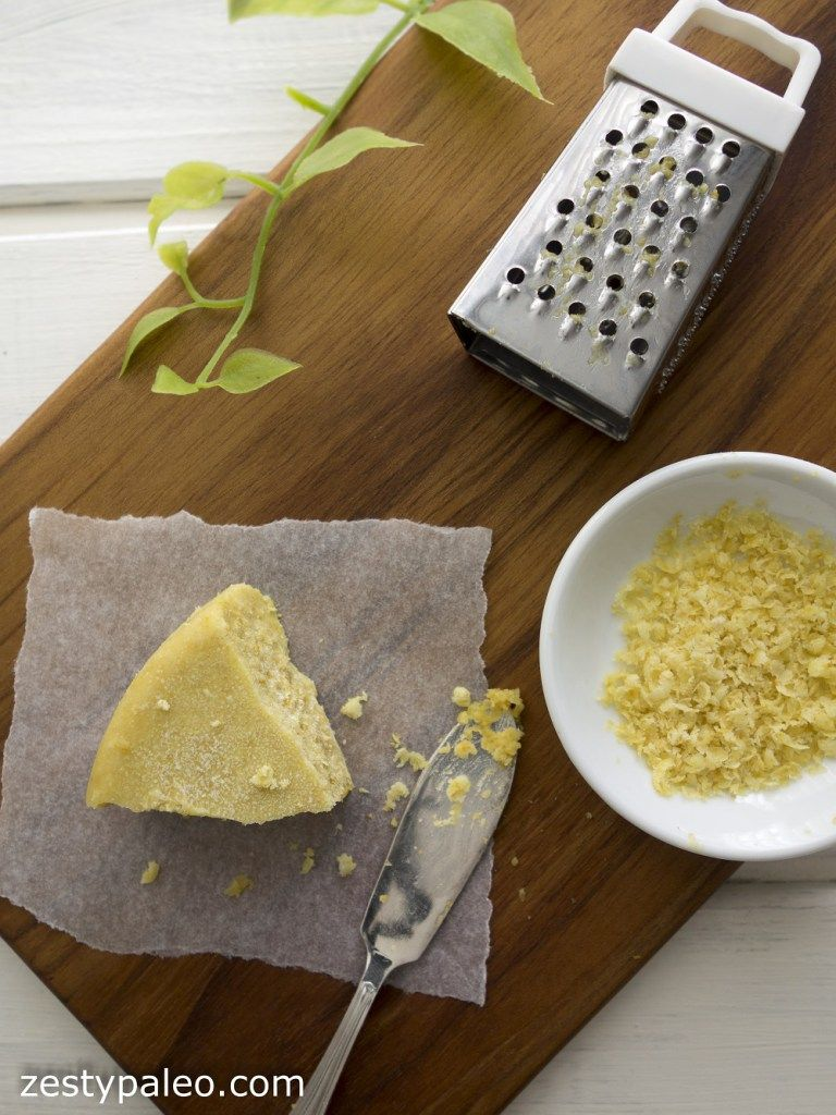 Parmesan Cheese Recipe With Images Paleo Cheese Dairy Free Aip