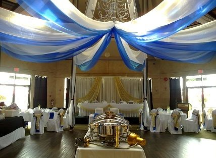 wedding ceiling decorations ceiling decor wedding event decorations - Event Decorations