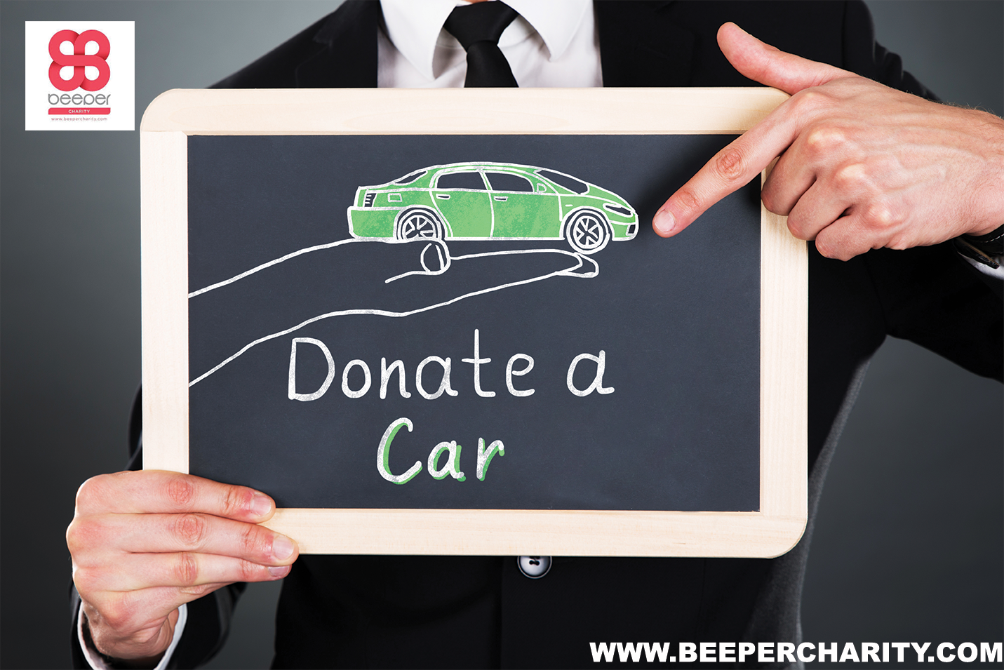 5 Reasons Why Donate Car To Charity Donate Car Free Cars