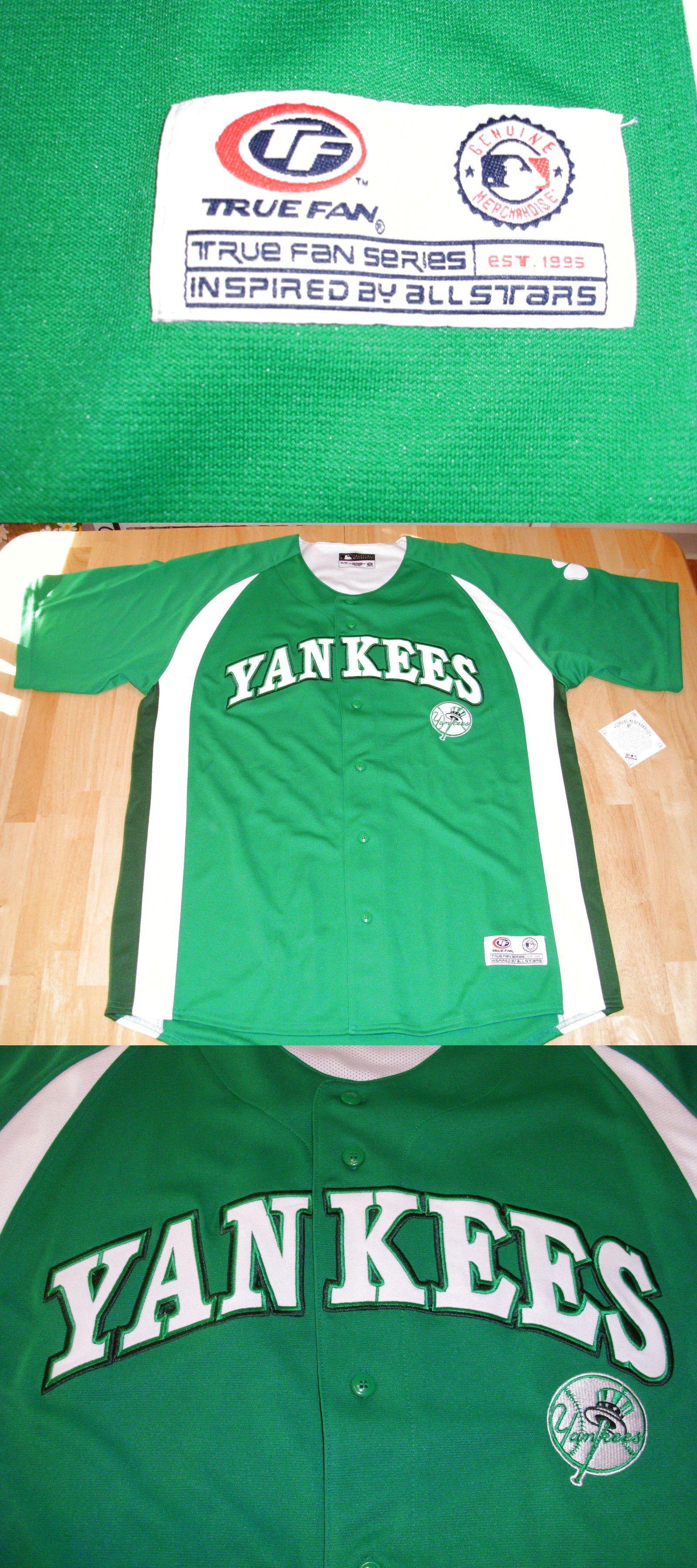 new product ddb5d 19fbc new york yankees jersey ireland