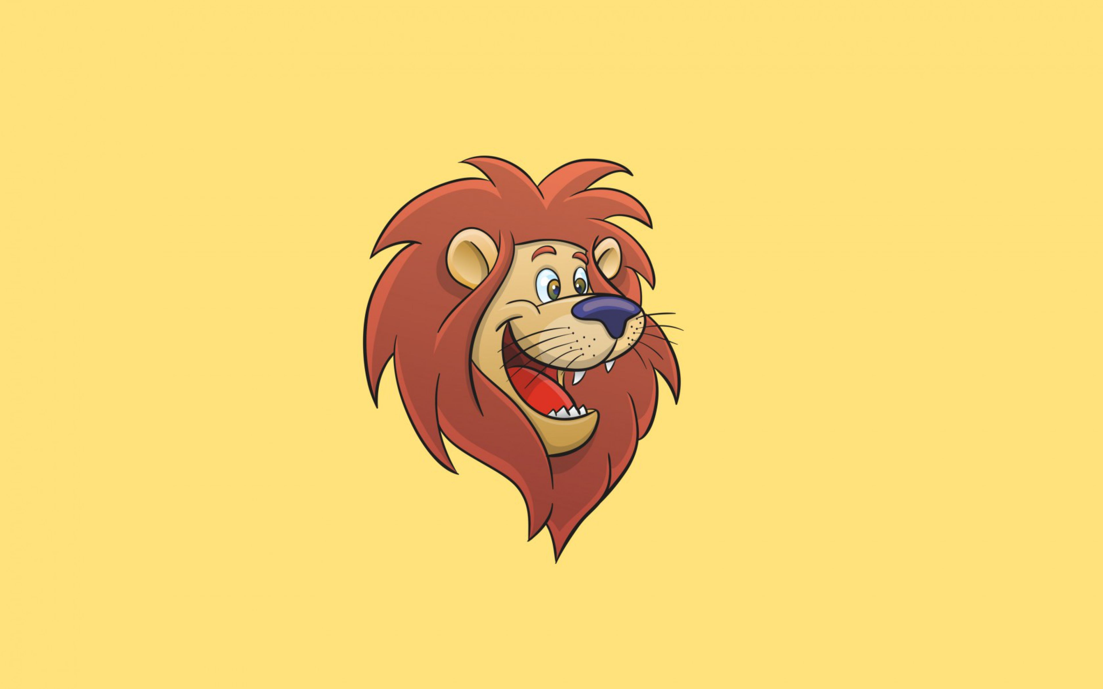 high quality wallpapers of famous cartoon characters the