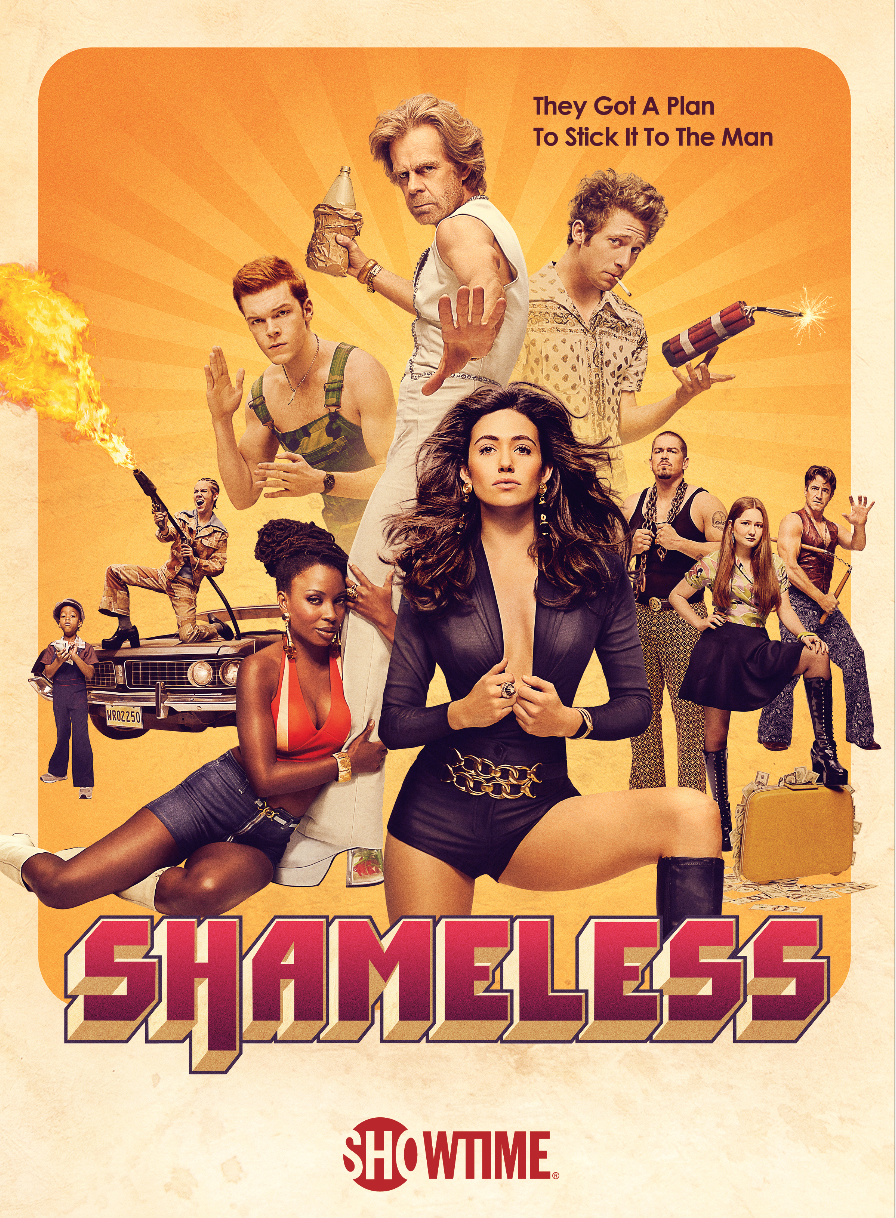 Shameless 2016 Hd Filme Filme Serien Und Gute Serien