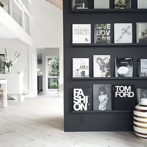 20 Best Coffee Table Books That Are Also Good Reads Lounge