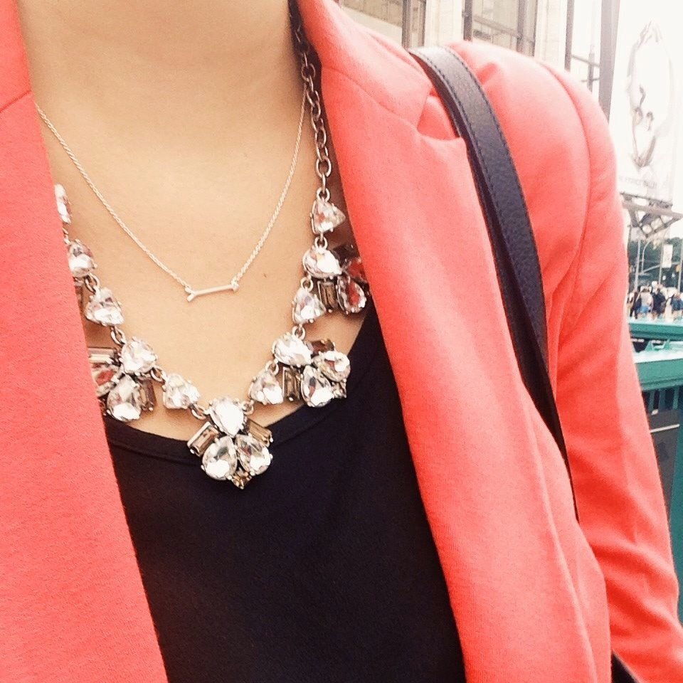 fall is in the air Stella and dot, Stella dot style