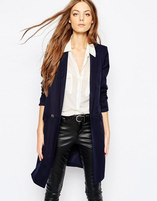 1000 images about outfits on pinterest tie belts chambray and military style jackets