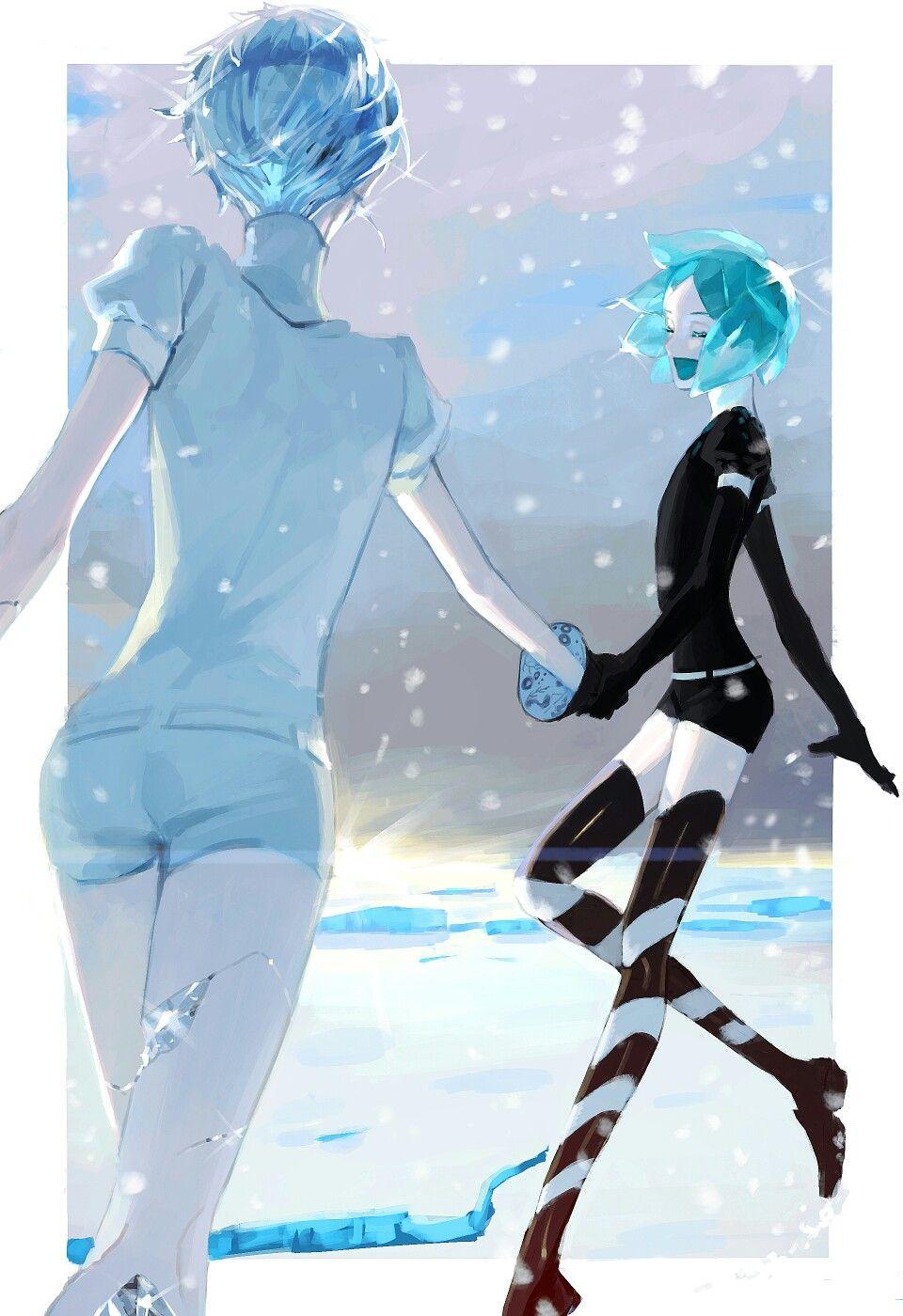 Anime Live Wallpaper Mp4