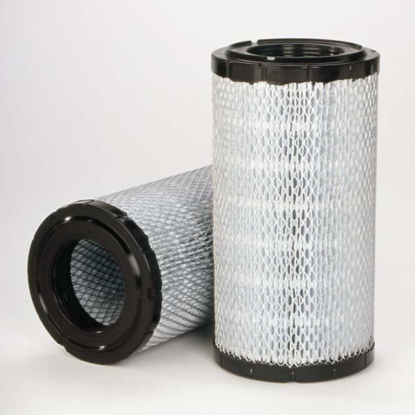 Donaldson Air Filter - P606803 | Products | Air filter