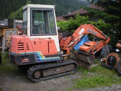 takeuchi tb25 tb250 compact excavator parts manual download compact yanmar vio35 5 service manual yanmar vio35-5b service manual