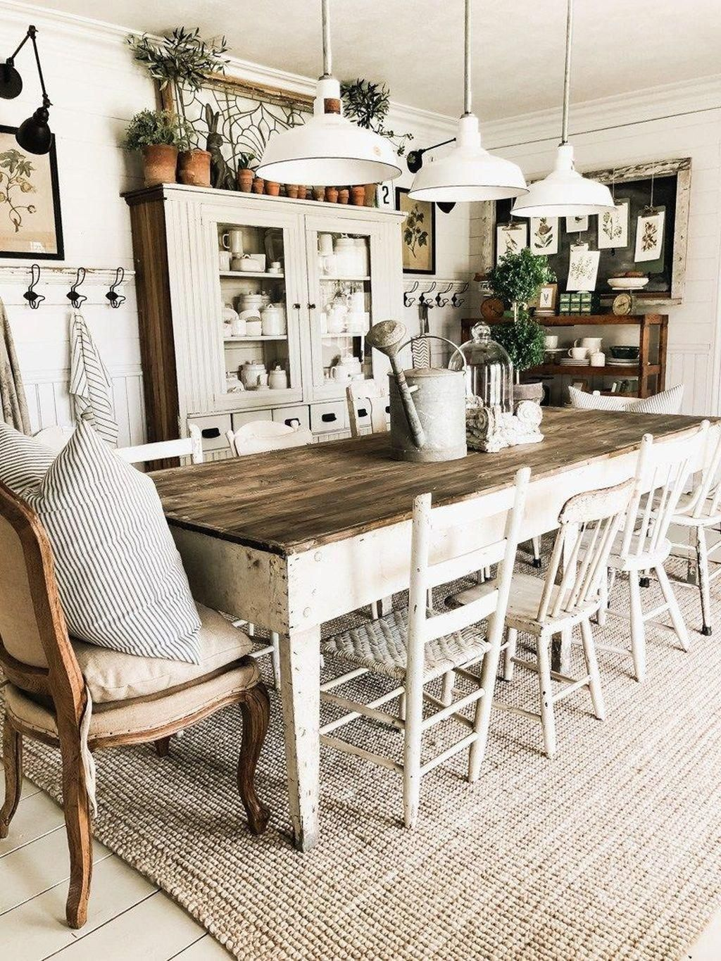 Reasonable Traveled Boho Decor Ideas Click This Link Here Now