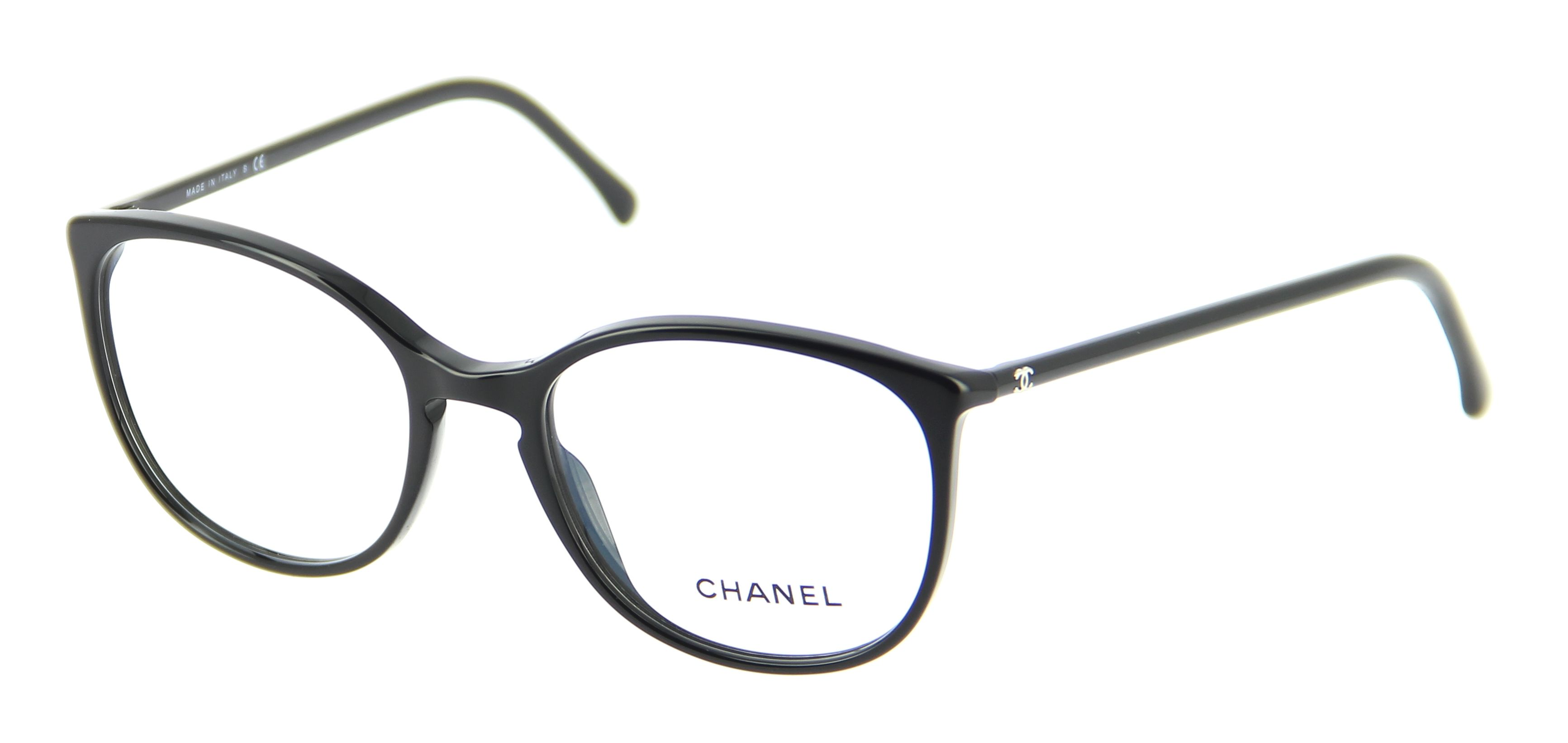 9844b58476 eyewear glasses frames chanel