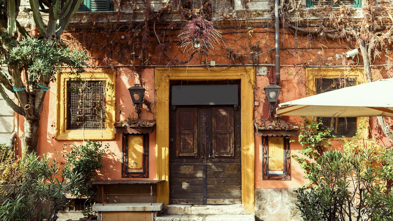 The Best Restaurants in Palermo, Sicily Palermo sicily