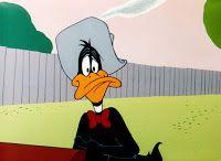 Looney Tunes Pictures: Foghorn Leghorn