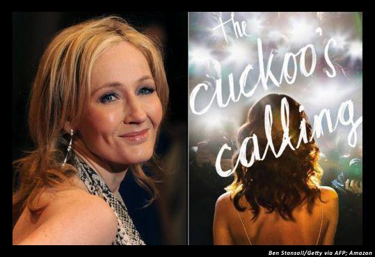 Lector en las calles: El jaque mate de J. K. Rowling en http://www.vox.com.mx/2013/07/lector-en-las-calles-el-jaque-mate-de-j-k-rowling/