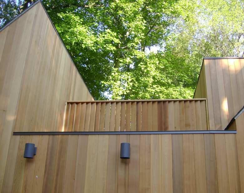 Clear Cedar Siding Home Red Cedar Siding Pictures Wood Siding Exterior Cedar Wood Siding Cedar Siding