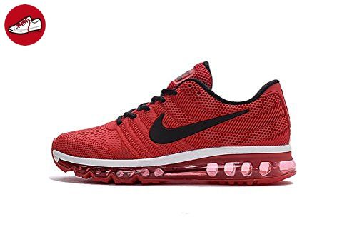 Nike AIR MAX 2017 mens (USA 9.5) (UK 8.5) (EU 43