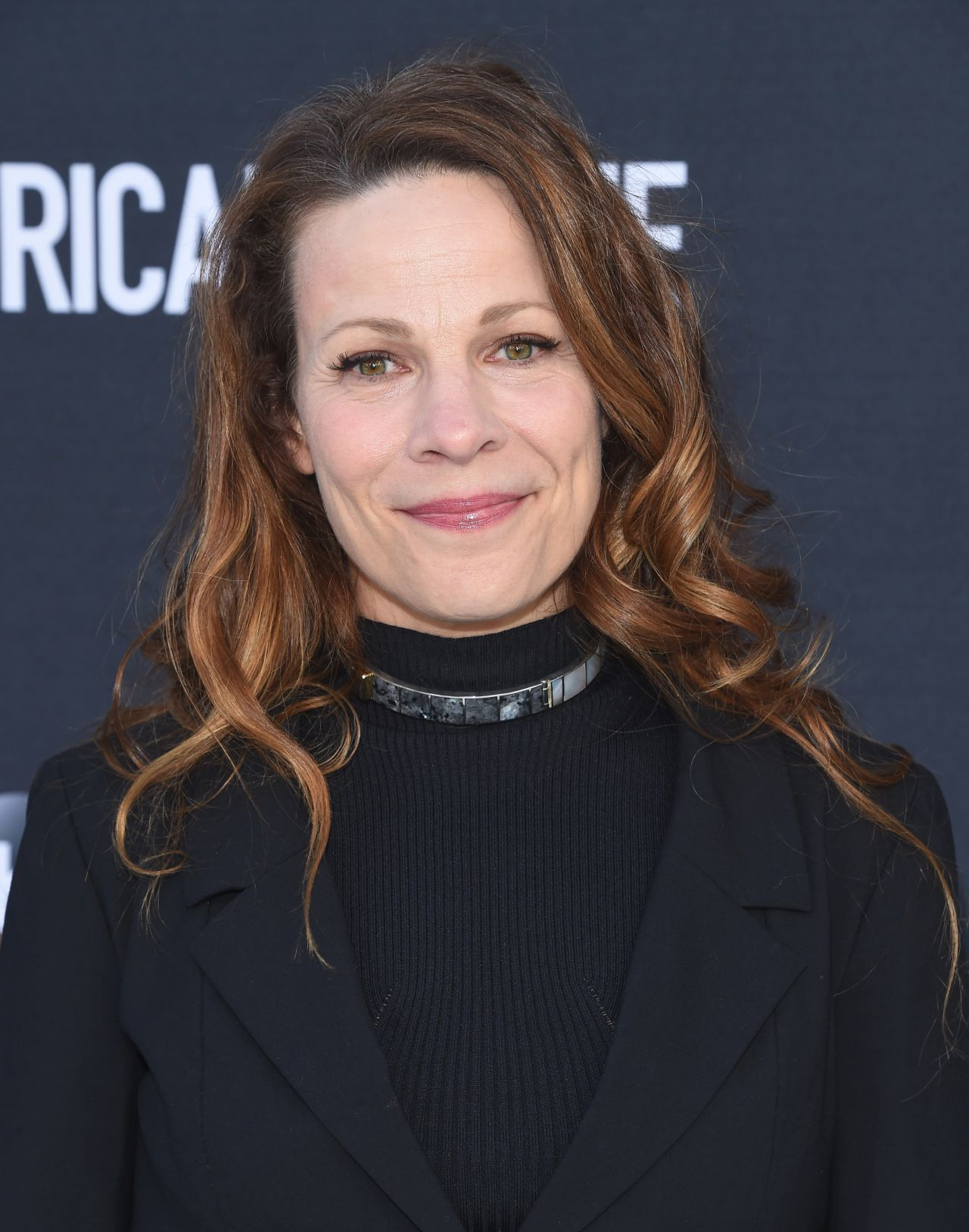 Watch Lili Taylor video
