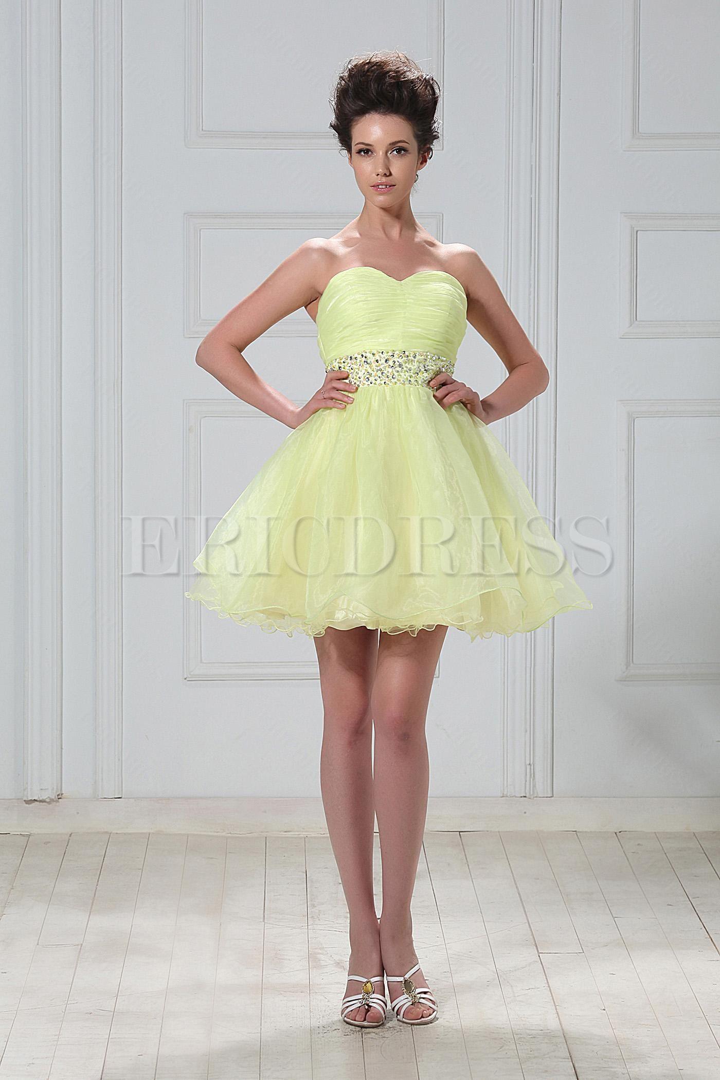 short prom dresses pinterest short prom