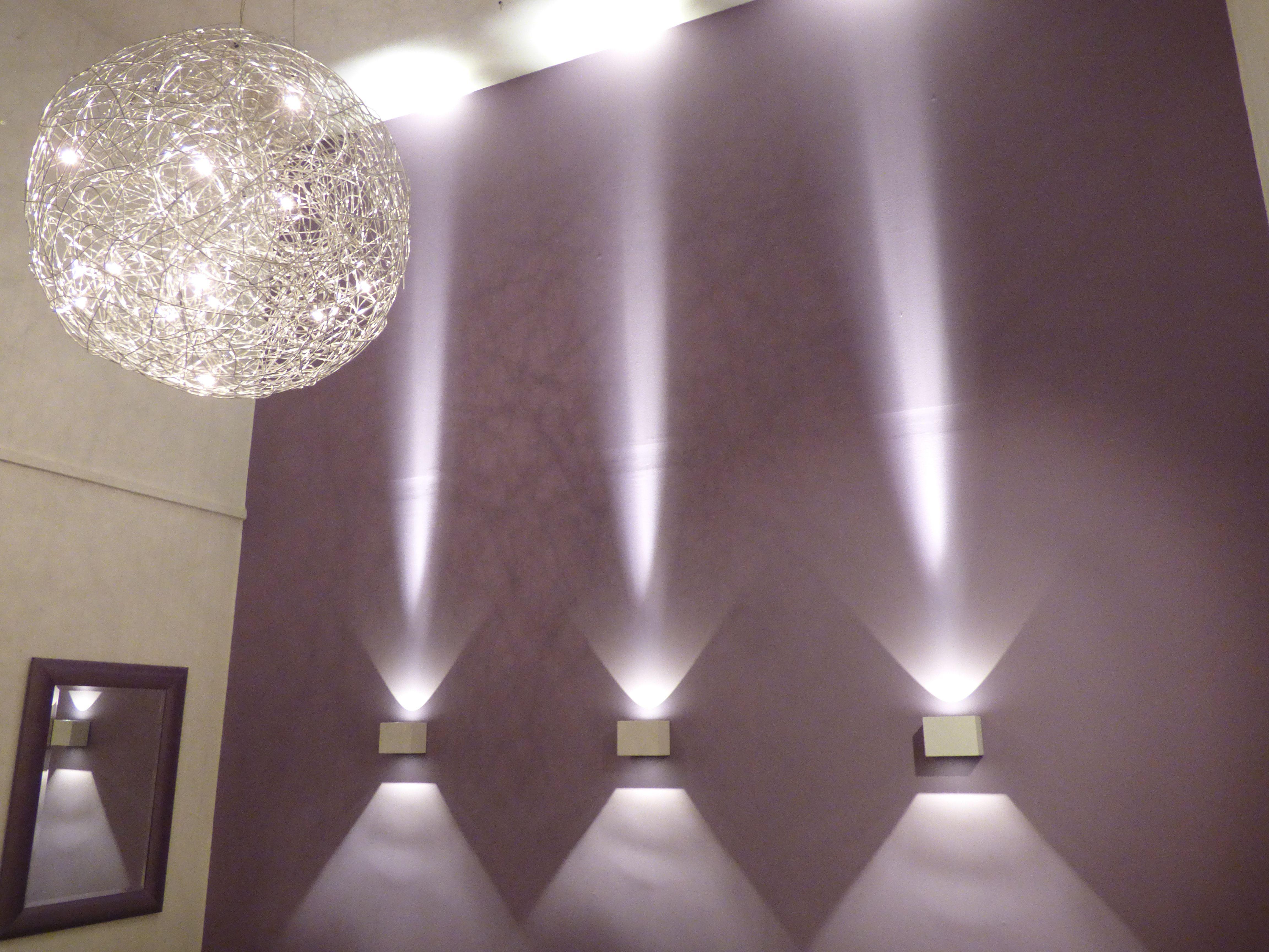 Meer dan 1000 afbeeldingen over eetkamer lamp op pinterest ...