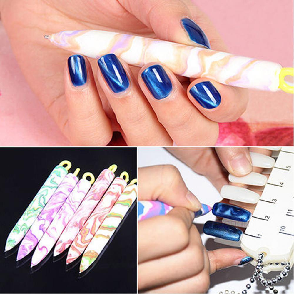 Nail Art Pens & Brushes #ebay #Fashion