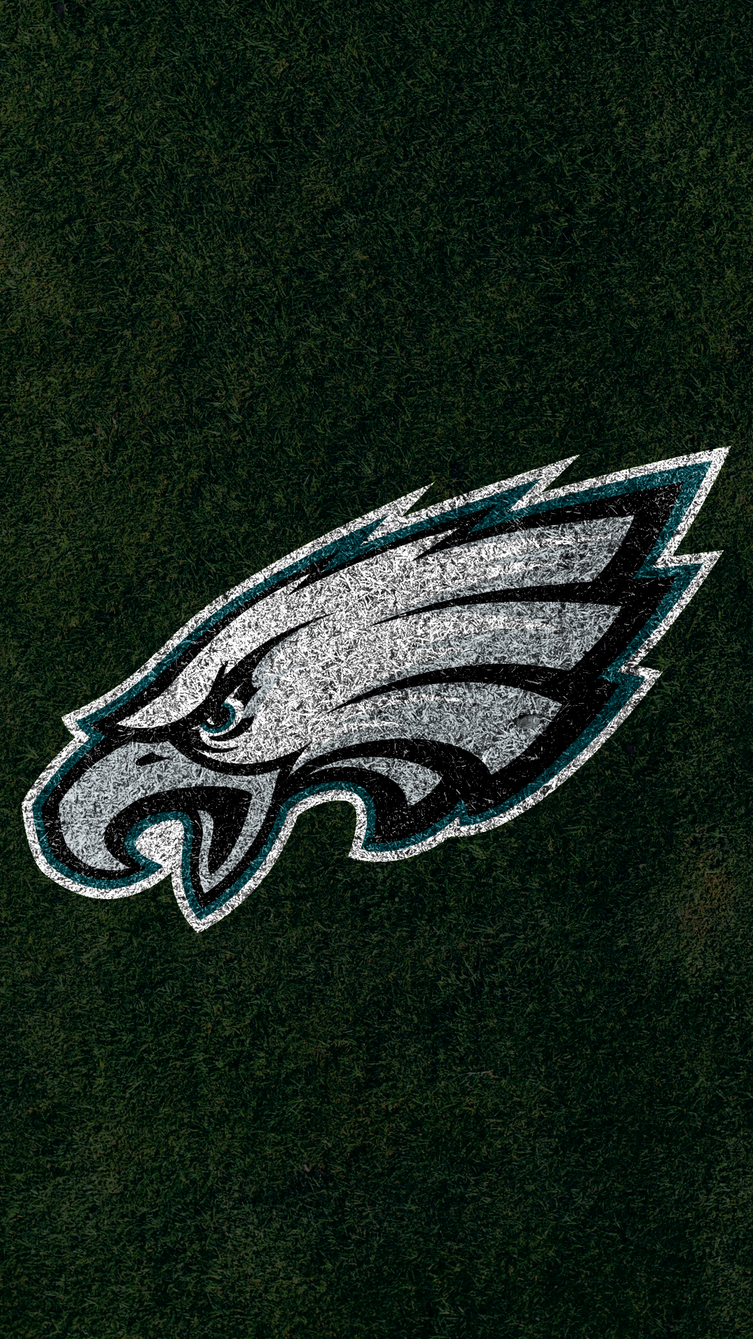philadelphia eagles live wallpaper  Philadelphia Eagles Wallpapers Wallpaper | Eagles fan | Pinterest ...